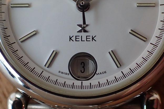 ケレック パワーリザーブ 7000-04A
